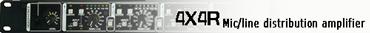 4X4R_nav