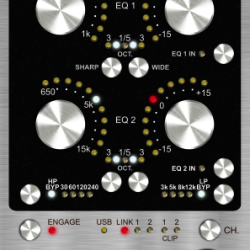 542 Plug-in View