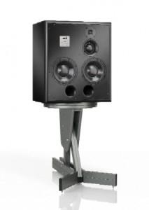 SCM110ASL Monitor