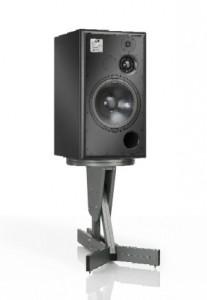 SCM150ASL Monitor