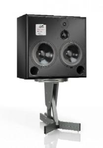 ATC-SCM300sm