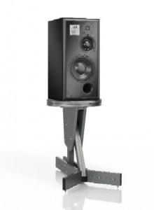 SCM50ASL Monitor