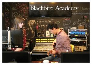 Blackbird_Academy