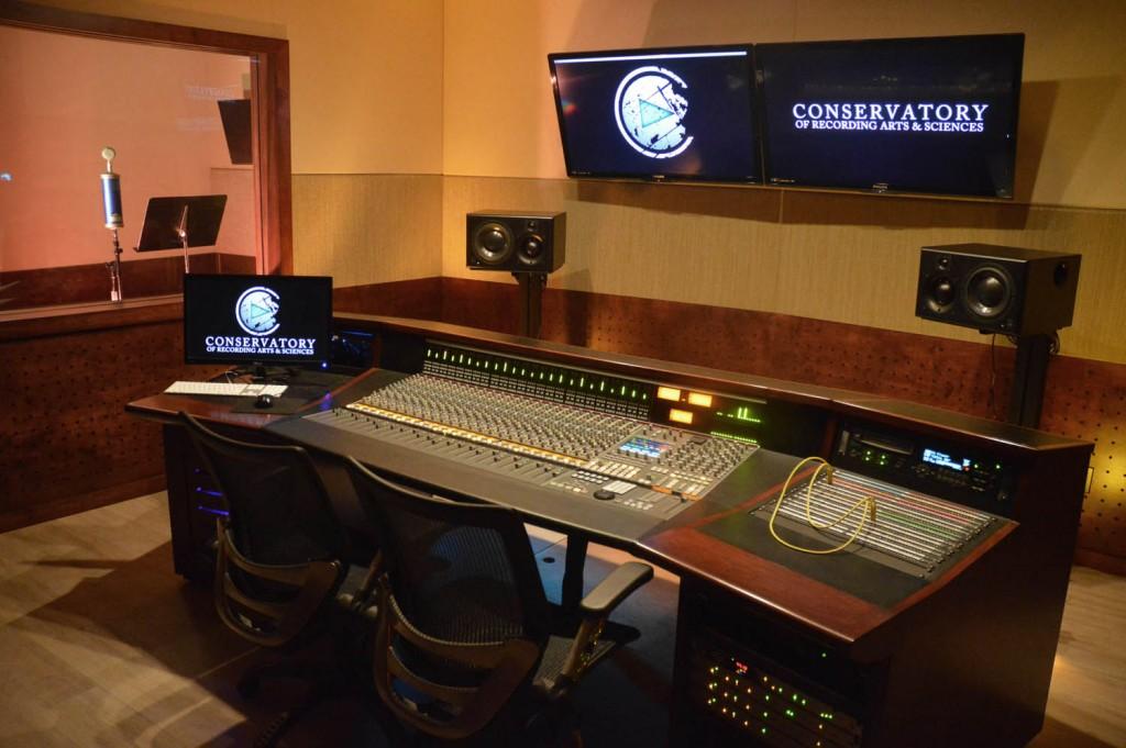 Conservatory_RecordingArtsSciences (1)