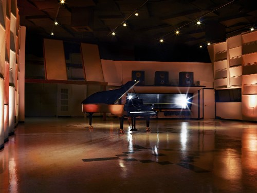 EastWest_Studiosmall