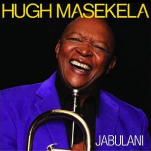 Hugh_Masekela