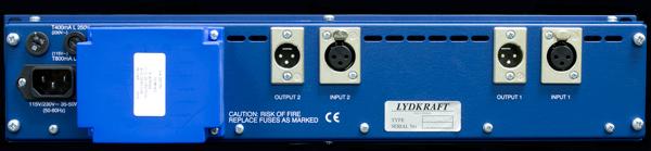 MP2A-rearweb