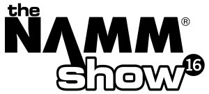 NS16_logoK
