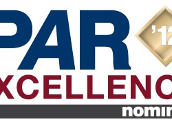 PARexcellence12_nominee