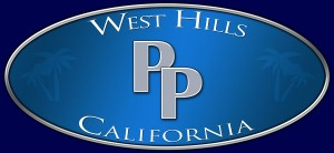 Pete's Place West Hills California