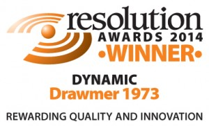 Resolution-Awards-Winners-2014-DYNAMIC
