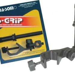 Sabra Som S-Grip mount