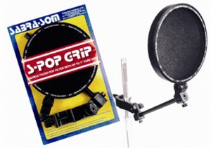 S-POP GRIP _ PRESENTATION_WEB copy
