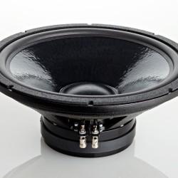 SB75-375SL Bass Driver