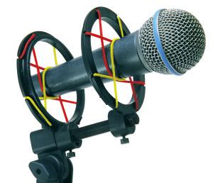SSM-1_mic