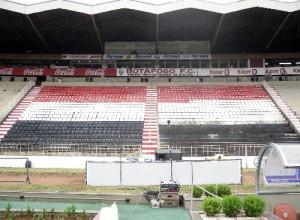 Stadiumsmall