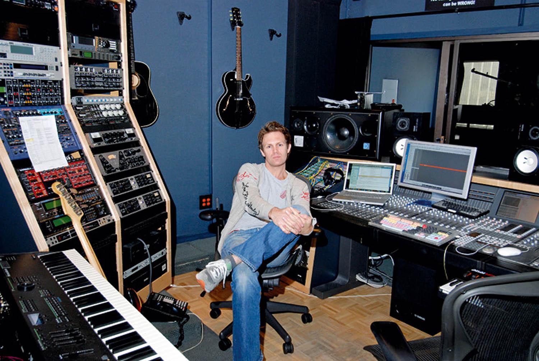 Stengaard_DW_Studio