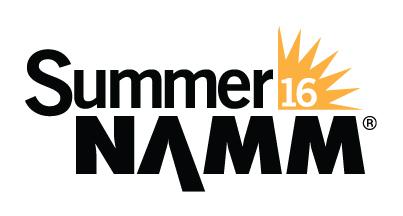 SummerNAMM