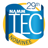 TEC2014_NomineeLogosmall