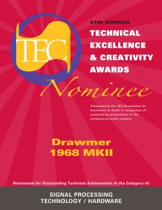 TEC_nominee_1968MKII