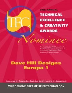 TEC_nominee_Europa