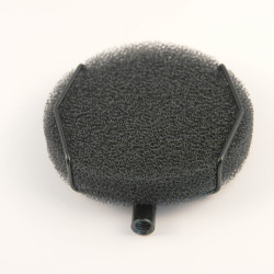 hakan pop killer filter foam