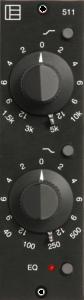 electrodyne-501-511