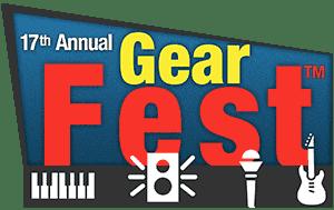 gearfest-logo-2018