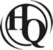 hq-logo