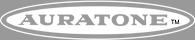 Auratone logo