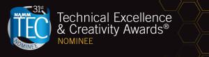 TEC_Award_Logo_2016