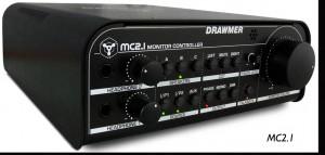 Drawmer_MC2_1