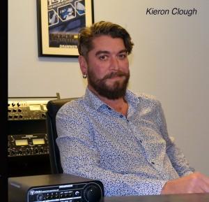 Kieron_Clough_2