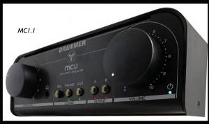 MC1_1_Monitor