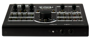MC3.1