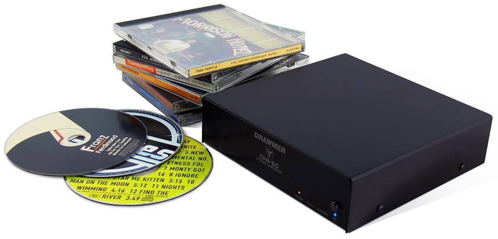 CPA-50_CDs