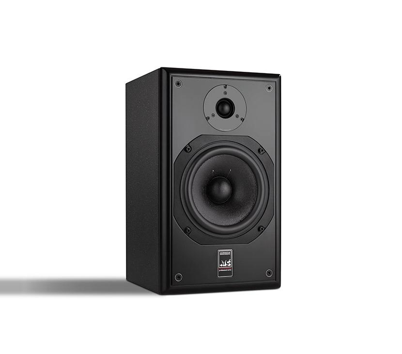 SCM12Pro Passive Compact Studio Monitor