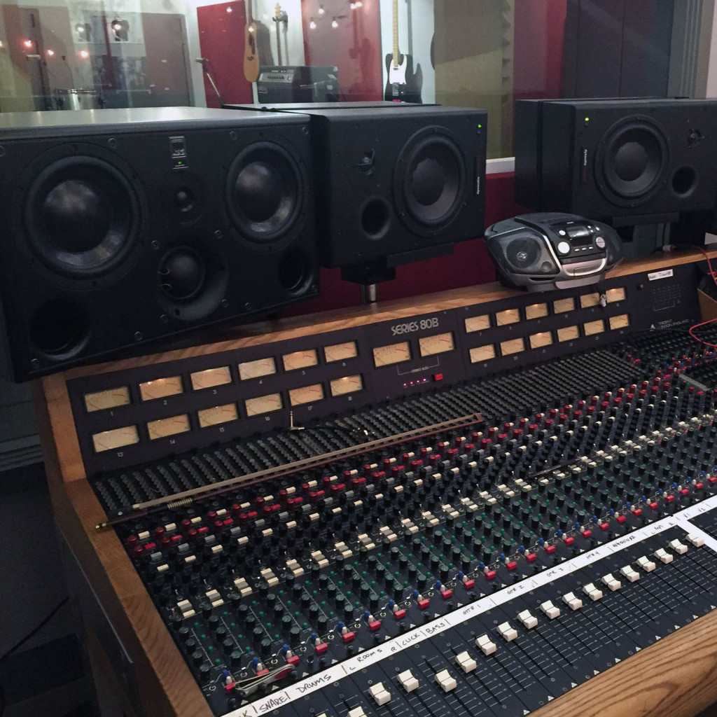 ChrisDugan_ATCs_Console
