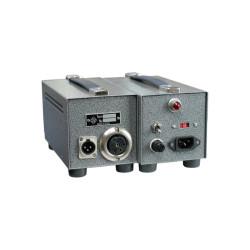 M940 Power Supply