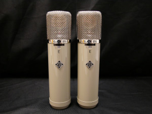 ela-m251-stereo03