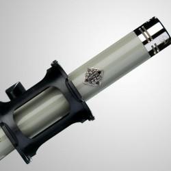 ELA M 260