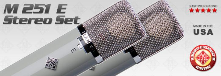 mini_m251e-stereo-mic
