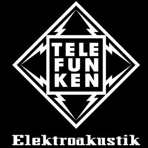 TELEFUNKEN Elektroa