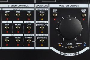 MC7.1 Mix Check