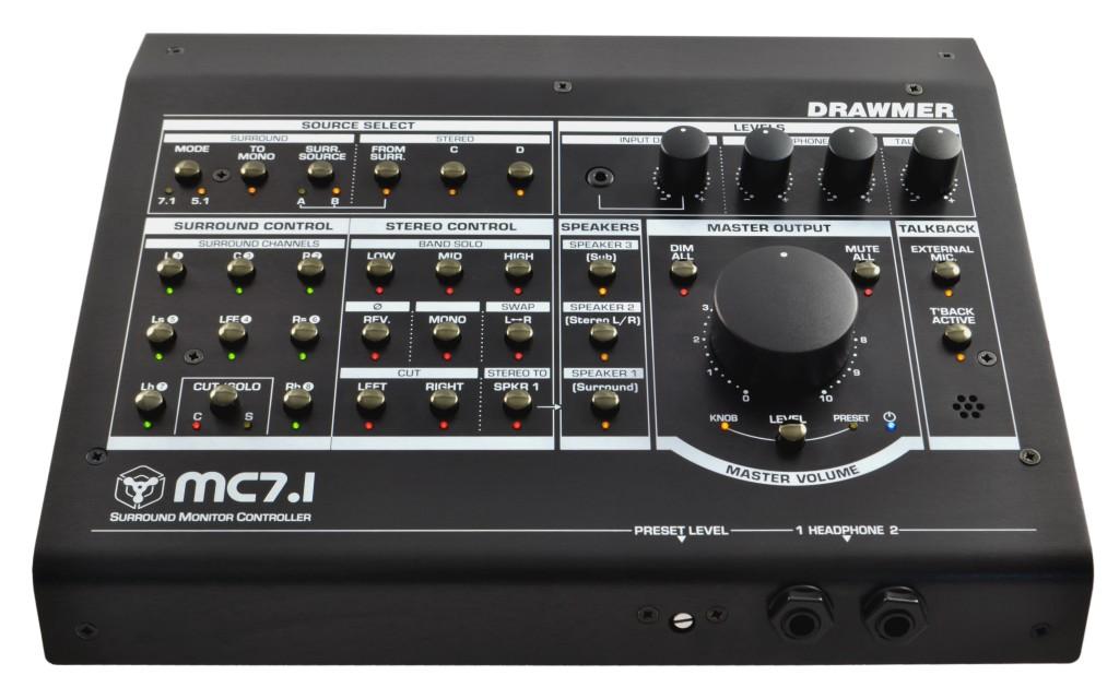 MC7.1
