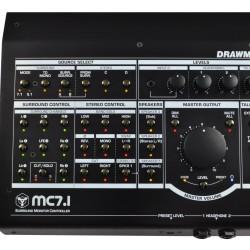 MC7.1 Top