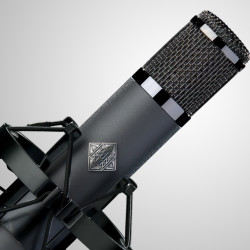 AR-51 Tube Microphone