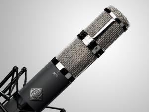 AR-70 Stereo Mic
