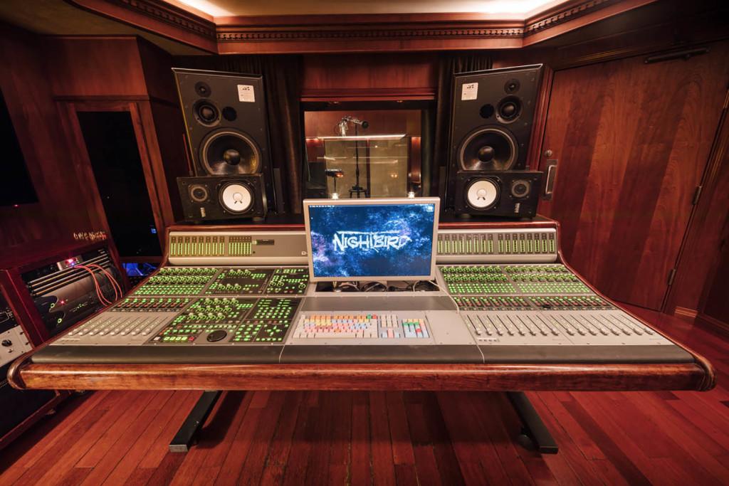 NightBird_Studios