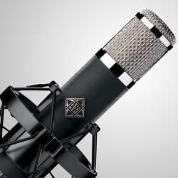 AK47MkII Tube Microphone